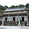 2010.10.05-中和圓通寺