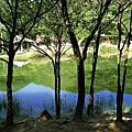 9707新山夢湖