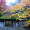2008.12.1京都洛東