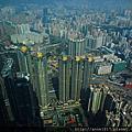 2015香港