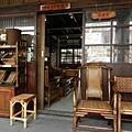 遊山玩水(中台灣)-103年西螺老街東巿場