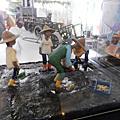 遊山玩水(中台灣)-103年中台灣農業博覽會-彰化優鮮館