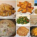 美食嚐鮮(北台灣)-106年台北士林陽明溪美食館