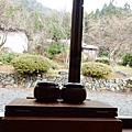 日本京都-107年美山久や民宿