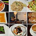 美食嚐鮮(南台灣)-107年2月屏東恆春恆好餐廳