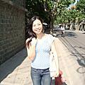 0512-0515上海行