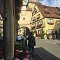 2016德國羅騰堡