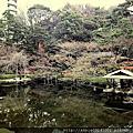 20131224冬遊日本