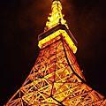 2009日本東京行