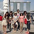 2011 Singapore Day1
