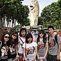 2011 Singapore Day3
