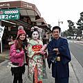 大阪[OSAKA] part1