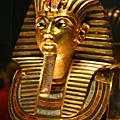 埃及記-埃及博物館