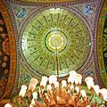 埃及記-穆罕默德.阿里清真寺Mosque of Mohammed Ali