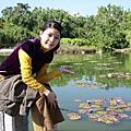 060101科博館之植物園