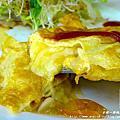 苗栗卓蘭507民宿早晚餐