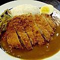 峰屋日本料理