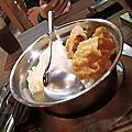 桃太郎日式燒烤