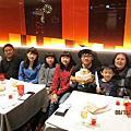 2013小弟生日