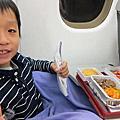 201312韓國5日遊