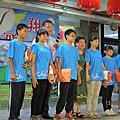 201406雙胞胎國小畢業
