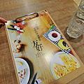 西門町美食 早午餐