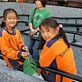 2006松林國小運動會