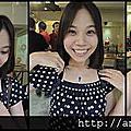 VERANO輕珠寶2014亞洲上市發表會