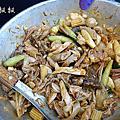 寶林記椒麻鹽水雞