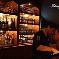 小三比利時啤酒餐廳酒館