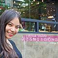 GIVRE TOKYO綺芙莉彩色日拋隱形眼鏡