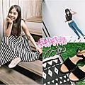 AMAY STYLE艾美時尚平價鞋品牌