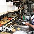 小琉球早餐洪媽媽早餐店