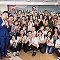 WeTalk維特空間-台北車站最優質場地租借,台北教室空間租借