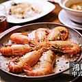 鴻龍宴-台中中餐廳推薦