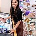 海藻豬鮮切肉舖-台中新鮮肉店,海鮮生鮮直送