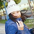 MEES邁斯T6真無線藍牙耳機-藍芽耳機推薦