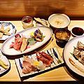 漁當家食堂-石牌美食日本料理推薦