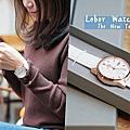 香港手錶品牌LOBOR Watches機械手錶