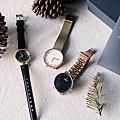 Nordgreen女錶推薦品牌-丹麥設計腕錶送禮推薦