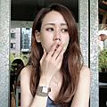 CANDI凱娣 (@Canditseng) X Annlala Beauty