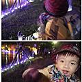 2013.02.08 鹽水月津港燈節
