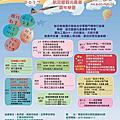 2017.08.06 高雄岡山--航空教育展示館