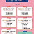 2020.03.29 彰化童樂匯Kids'party親子遊戲餐廳