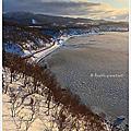 2012.冬.北海道流氷雪祭