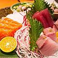 20130818 高雄.旬樂季節料理