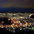 2008.夏.北海道