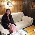 2012.01.31-九州溫泉美食之旅DAY2