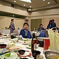 2007農曆新年‧日本九州, Day4