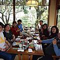 2007農曆新年‧日本九洲之團體照(上)